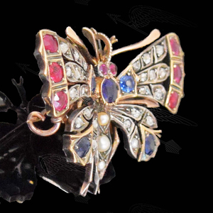butterfly-broach-watermark-11jpg