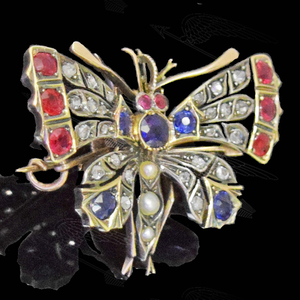 butterfly-broach-watermark-5.jpg