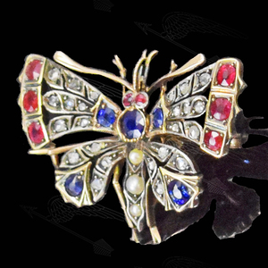 butterfly-broach-watermark-6.jpg