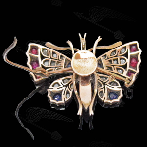 butterfly-broach-watermark-8.jpg