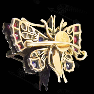 butterfly-broach-watermark-9.jpg