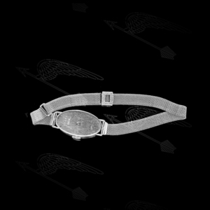 diamond-watch-watermark-6.jpg