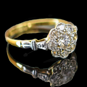 edowardeian-diamond-ring-watermark-10.jpg