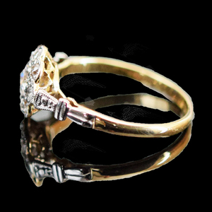 edowardeian-diamond-ring-watermark-4.jpg