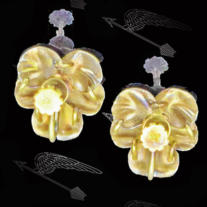enamel-pansy-broach-watermark-21.jpg