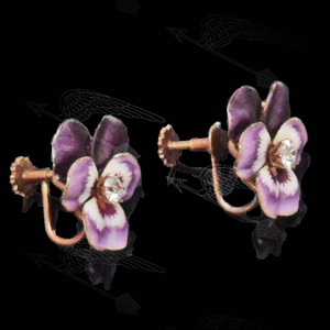 enamel-pansy-broach-watermark-48.jpg