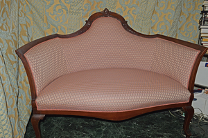 etalage-love-Chair-web-1.jpg