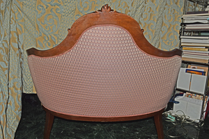 etalage-love-Chair-web-10.jpg