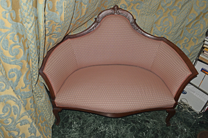 etalage-love-Chair-web-2.jpg