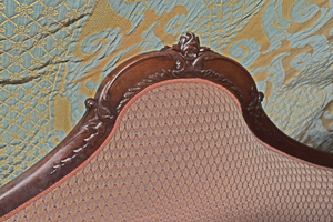 etalage-love-Chair-web-3.jpg