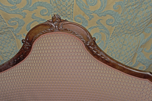 etalage-love-Chair-web-4.jpg