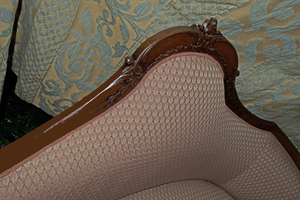 etalage-love-Chair-web-7.jpg
