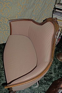 etalage-love-Chair-web-8.jpg