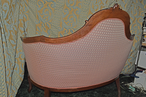 etalage-love-Chair-web-9.jpg