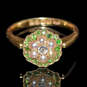 green-garnet-pearl-ring-watermark-1.jpg
