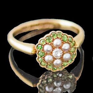green-garnet-pearl-ring-watermark-3.jpg