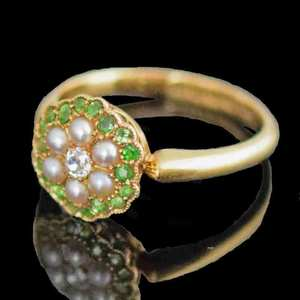 green-garnet-pearl-ring-watermark-4.jpg