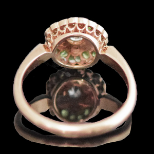 greengarnet-pearl-ring-watermark-10.jpg