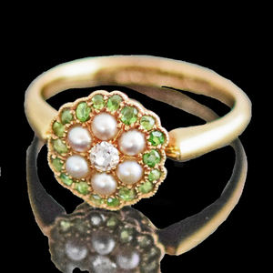 greengarnet-pearl-ring-watermark-2.jpg