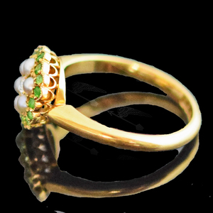 greengarnet-pearl-ring-watermark-6.jpg