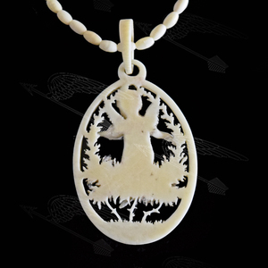 ivory-angel-necklace-watermark-2.jpg