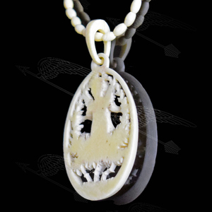 ivory-angel-necklace-watermark-3.jpg