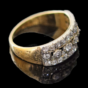 jeorjian-diamond-ring-watermark-10jpg.jpg