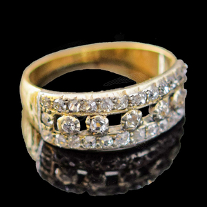 jeorjian-diamond-ring-watermark-11.jpg