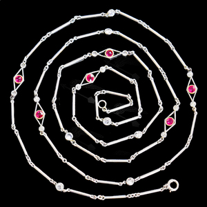 p.ruby-diamond-necklace-watermark-6.jpg
