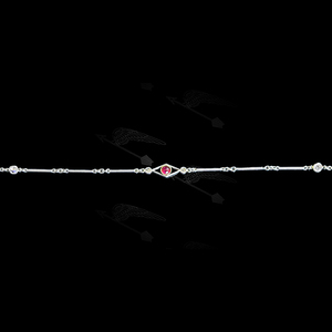 p.ruby-diamond-necklace-watermark-8.jpg