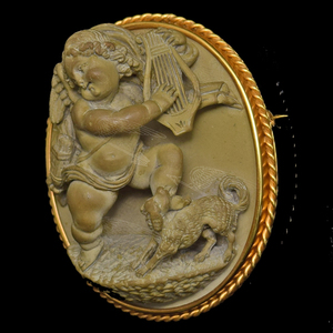 raba-cameo-broach-watermark-4.jpg