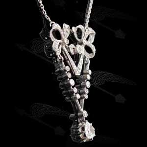 ribbon-diamond-necklace-watermark-19.jpg