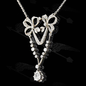 ribbon-diamond-necklace-watermark-5.jpg