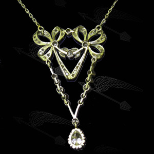 ribbon-diamond-necklace-watermark-6.jpg