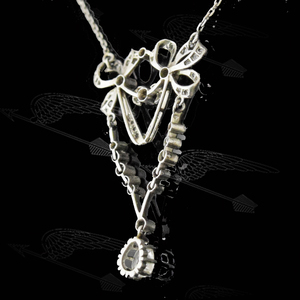ribbon-diamond-necklace-watermark-7.jpg