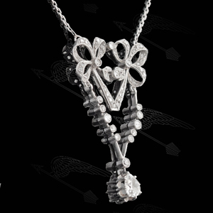 ribbon-diamond-necklace-watermrk-69.jpg