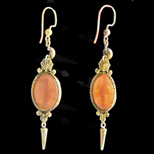 shell-cameo-earring-watermark-14.jpg