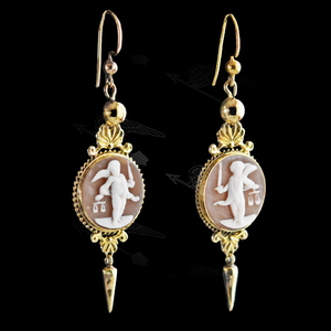 shell-cameo-earring-watermark-2.jpg