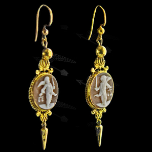 shell-cameo-earring-watermark-3.jpg